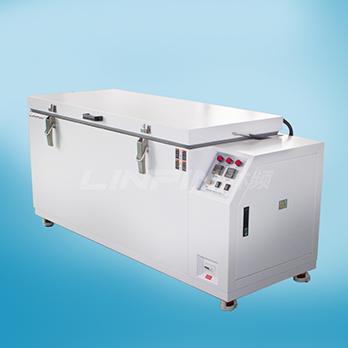 光伏(PV)组件紫外试验箱