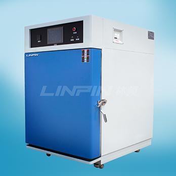 本文介绍高温试验箱的维修方法